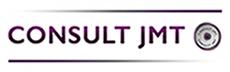 Consult JMT