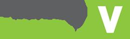 logo_vitafoodseurope2016
